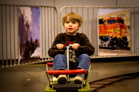 2013-03-10_Liam_and_trains_001