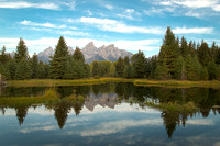 2012-09-11_Tetons_133-Edit