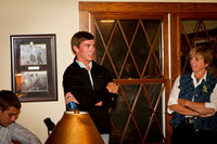 2011-10-14_K&B_wedding-0054