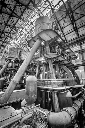 2014-06-07_Silo_City_1035_PS_HDR-Edit-Edit