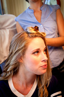 2011-10-15_weddingAB-2032