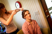 2011-10-15_weddingAB-2061