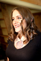 2011-10-15_weddingAB-2028