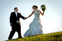 2011-10-15_K&B_wedding-0834-Edit