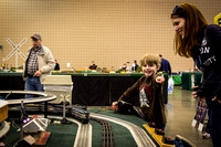 2013-03-10_Liam_and_trains_023