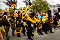 2013-11-17_New_Orleans-084