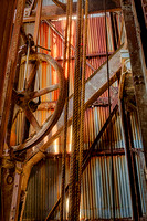 2014-06-06_Silo_City_0430_HDR-Edit