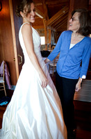 2011-10-15_weddingAB-2399