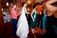 2011-10-15_weddingAB-2516