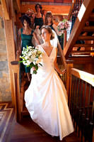 2011-10-15_weddingAB-2706