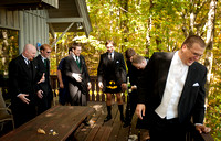 2011-10-15_K&B_wedding-0207