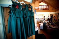 2011-10-15_weddingAB-2137