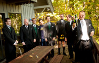 2011-10-15_K&B_wedding-0198