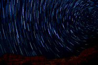 Startrails_over_Sedona2-Edit