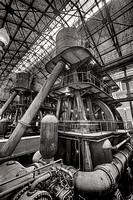 2014-06-07_Silo_City_1035_HDR-Edit-3