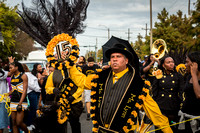 2013-11-17_New_Orleans-185